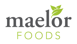 Maelor Foods Ltd